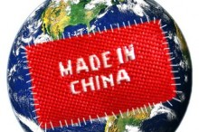 Cina_economia