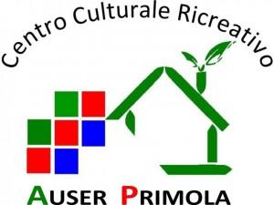 Il nuovo logo raffigurante il Centro Culturale