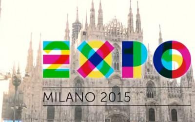 Expo Milano Duomo