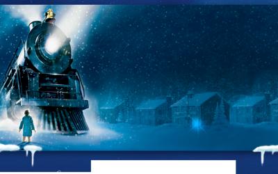 polar-express-banner-image
