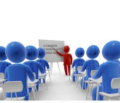 primola foto educazione e formazione